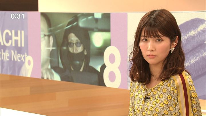 2019年01月11日竹内友佳の画像11枚目