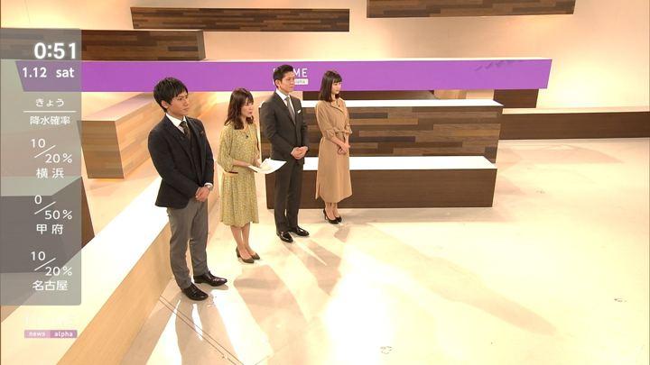 2019年01月11日竹内友佳の画像16枚目