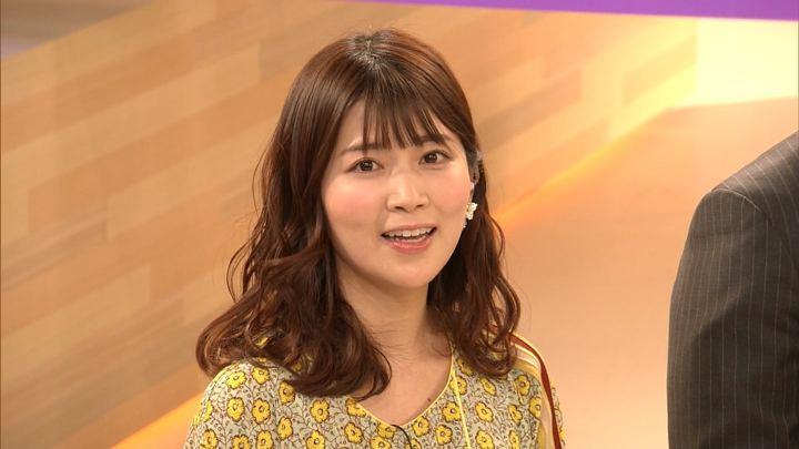2019年01月11日竹内友佳の画像19枚目