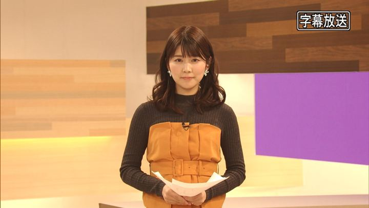 2019年01月18日竹内友佳の画像04枚目