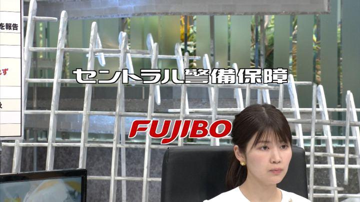 2019年01月24日竹内友佳の画像01枚目