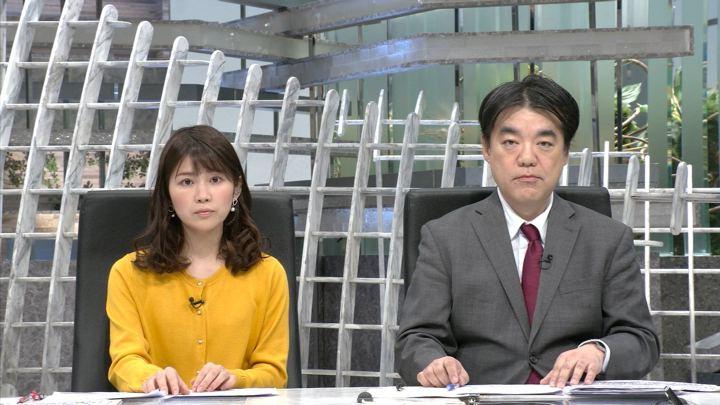 2019年01月28日竹内友佳の画像01枚目