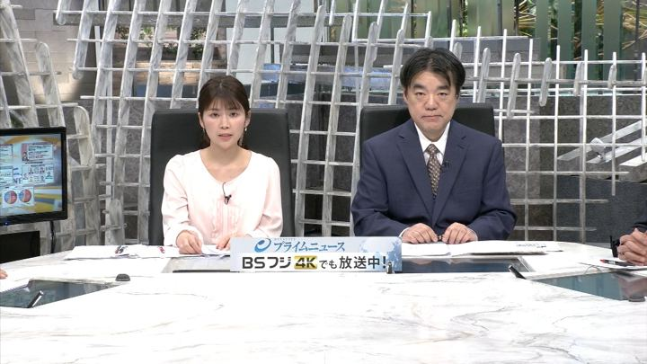 2019年01月29日竹内友佳の画像01枚目