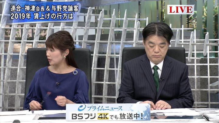 2019年02月21日竹内友佳の画像03枚目