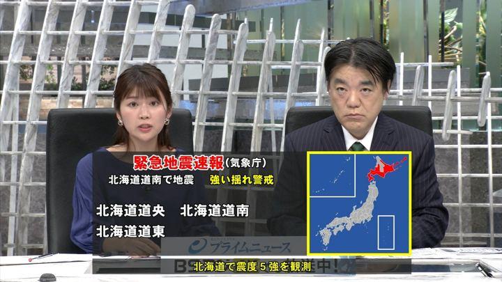 2019年02月21日竹内友佳の画像07枚目