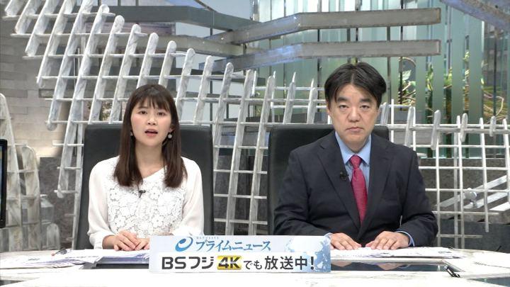 2019年02月25日竹内友佳の画像01枚目