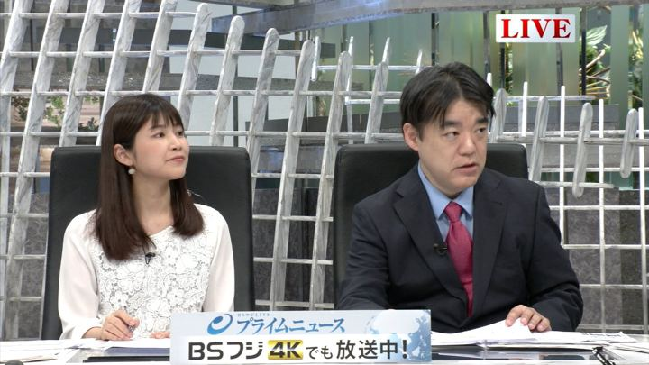 2019年02月25日竹内友佳の画像03枚目