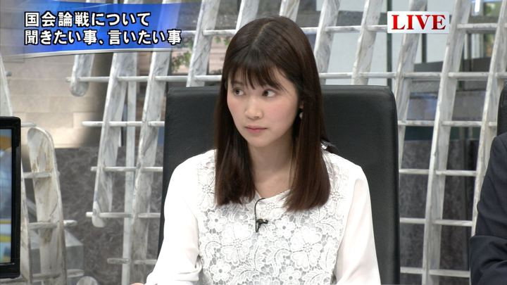 2019年02月25日竹内友佳の画像09枚目