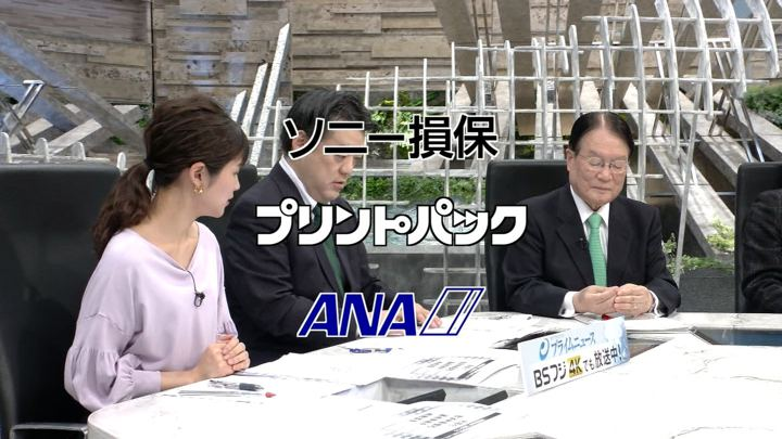 2019年02月26日竹内友佳の画像08枚目