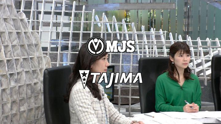 2019年02月28日竹内友佳の画像01枚目