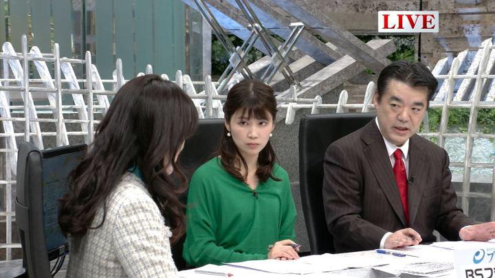 2019年02月28日竹内友佳の画像04枚目