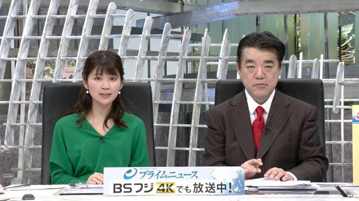 2019年02月28日竹内友佳の画像07枚目