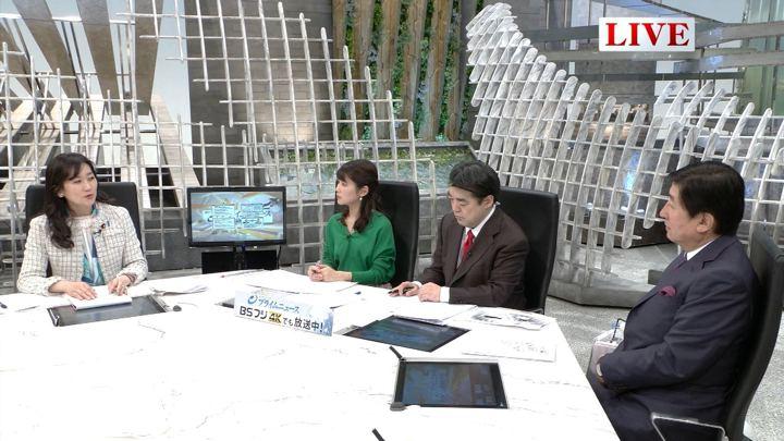 2019年02月28日竹内友佳の画像10枚目