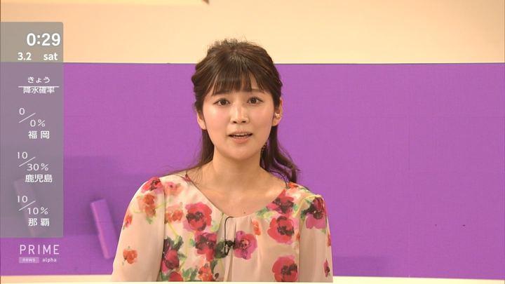 2019年03月01日竹内友佳の画像07枚目