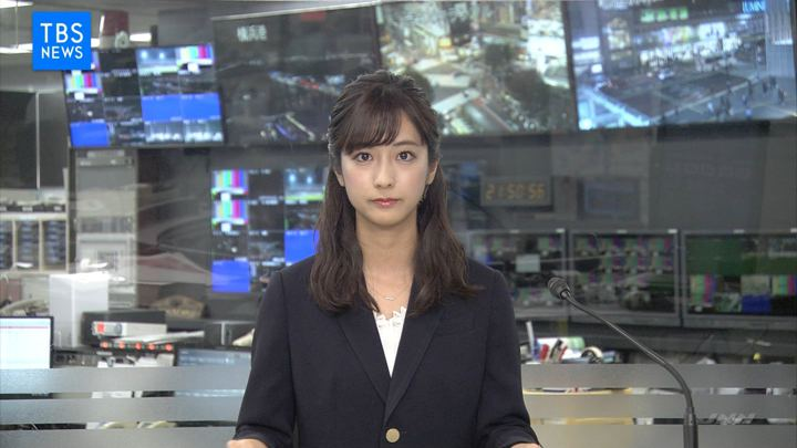 2018年10月17日田村真子の画像06枚目