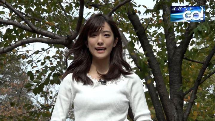 2018年11月12日田村真子の画像04枚目