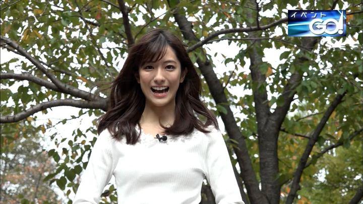 2018年11月12日田村真子の画像08枚目