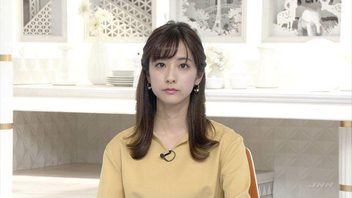 2018年12月30日田村真子の画像02枚目