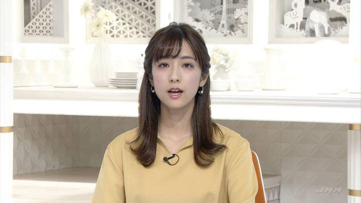 2018年12月30日田村真子の画像03枚目