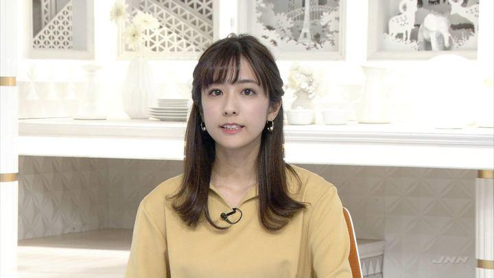 2018年12月30日田村真子の画像04枚目