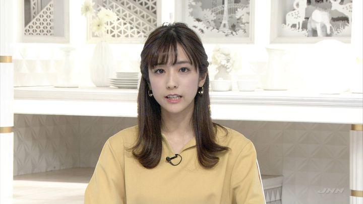 2018年12月30日田村真子の画像06枚目