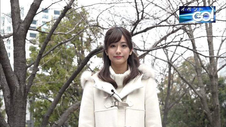 2019年01月28日田村真子の画像07枚目