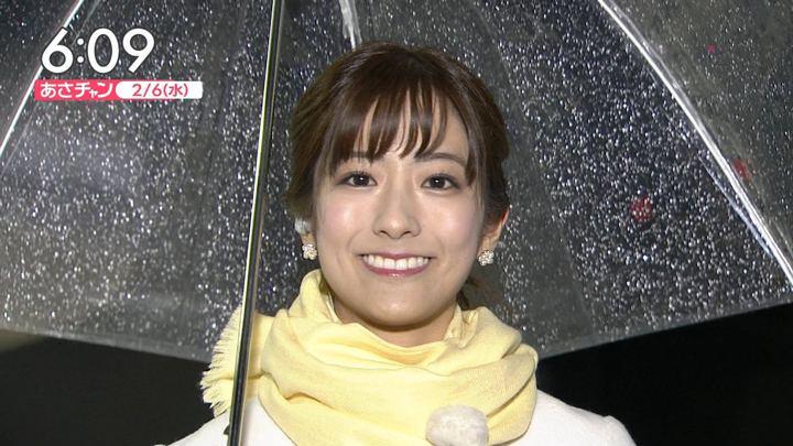 2019年02月06日田村真子の画像06枚目