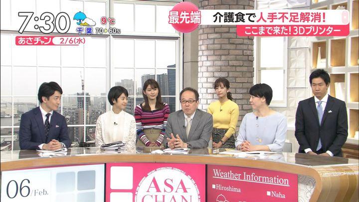 2019年02月06日田村真子の画像09枚目
