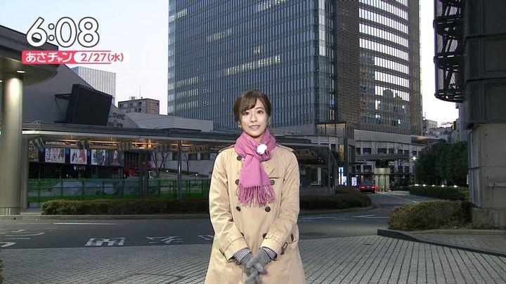 2019年02月27日田村真子の画像05枚目