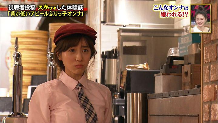 2019年02月04日田中みな実の画像03枚目