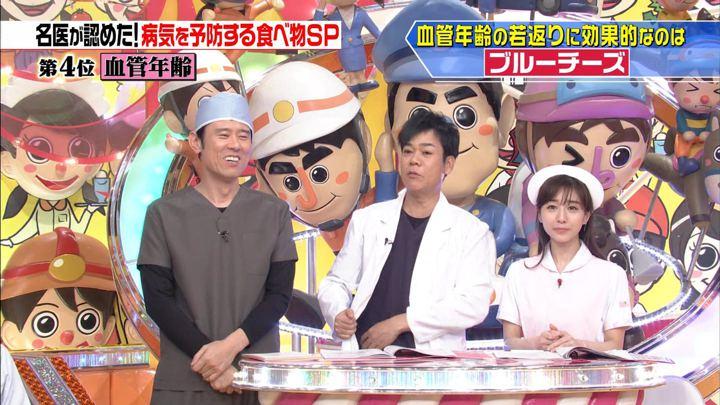 2019年02月09日田中みな実の画像06枚目