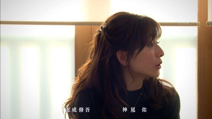2019年02月09日田中みな実の画像12枚目