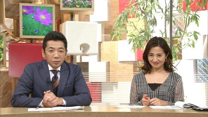 2018年10月14日椿原慶子の画像11枚目