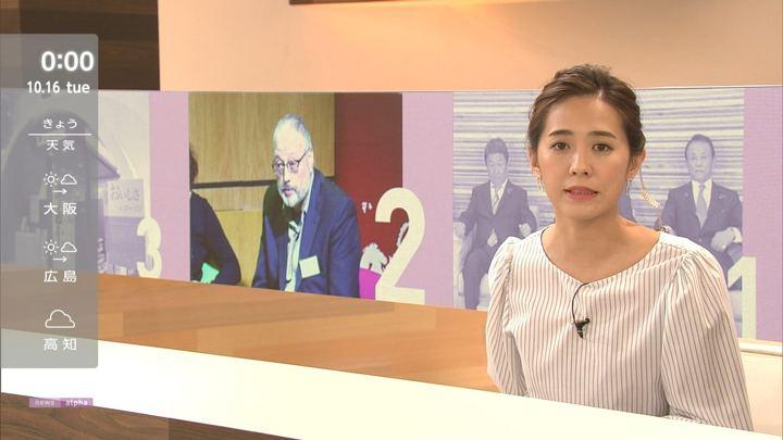 2018年10月15日椿原慶子の画像04枚目