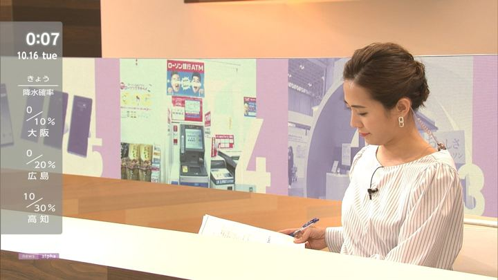 2018年10月15日椿原慶子の画像06枚目