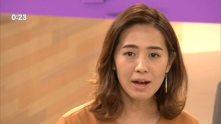 2018年10月16日椿原慶子の画像18枚目