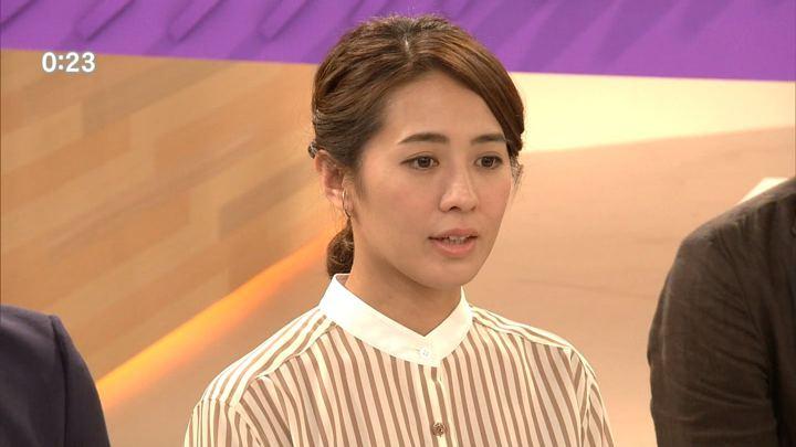 2018年10月18日椿原慶子の画像21枚目