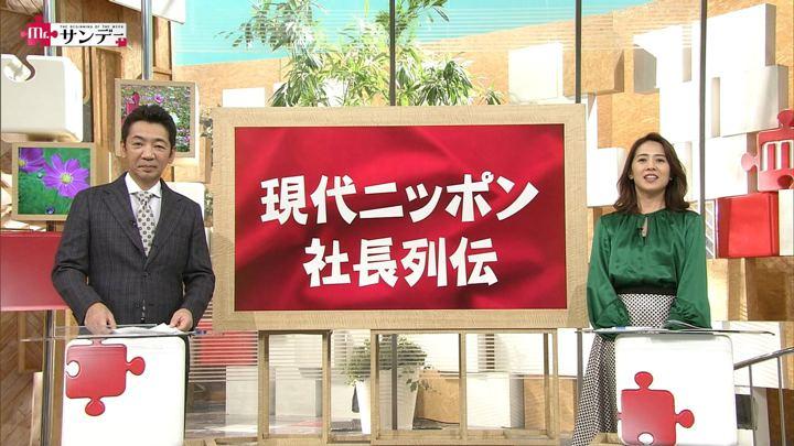 2018年10月21日椿原慶子の画像05枚目