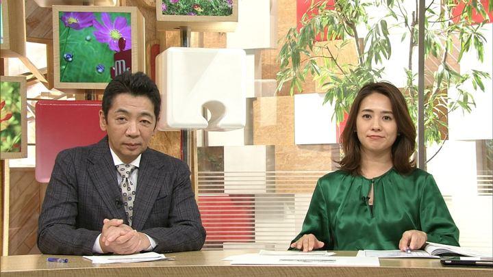2018年10月21日椿原慶子の画像11枚目