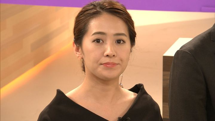 2018年10月24日椿原慶子の画像18枚目