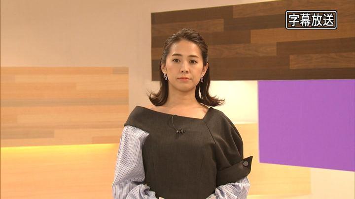 2018年10月25日椿原慶子の画像02枚目