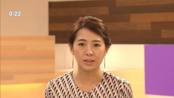 2018年11月06日椿原慶子の画像12枚目