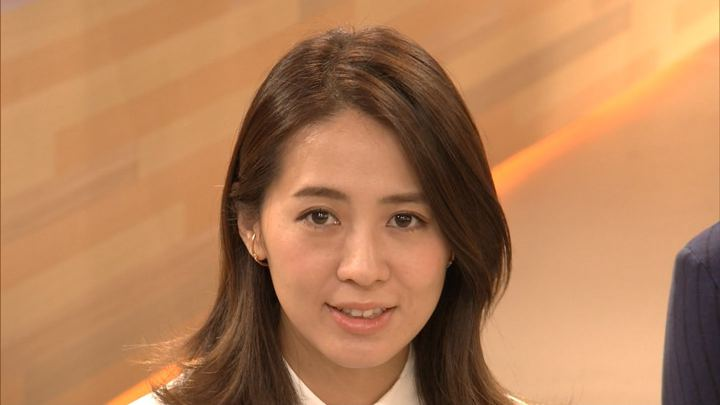 2018年11月08日椿原慶子の画像17枚目