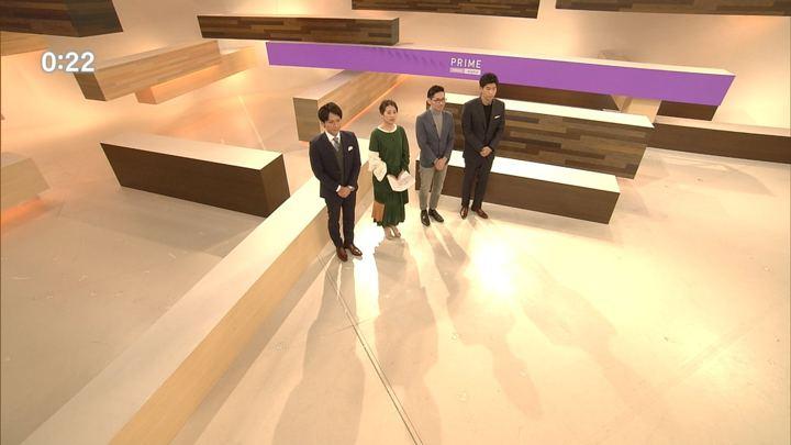2018年11月15日椿原慶子の画像13枚目