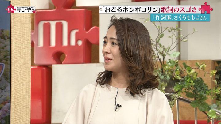 2018年11月18日椿原慶子の画像07枚目