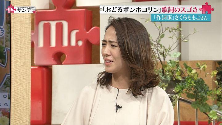 2018年11月18日椿原慶子の画像08枚目