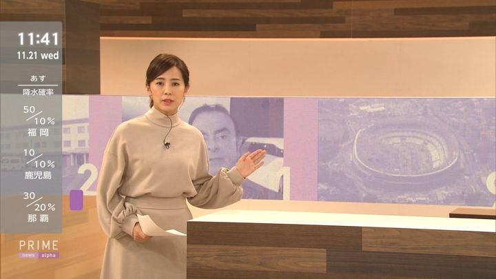 2018年11月21日椿原慶子の画像04枚目