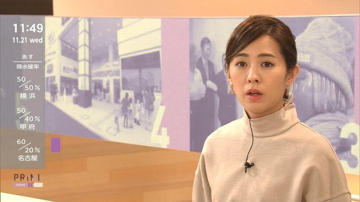 2018年11月21日椿原慶子の画像09枚目