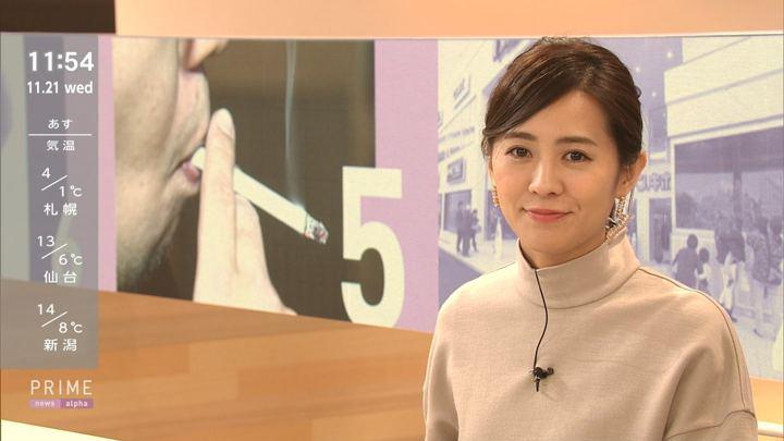 2018年11月21日椿原慶子の画像12枚目