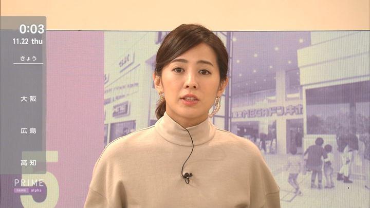 2018年11月21日椿原慶子の画像14枚目